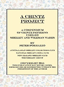 A Chintz Project