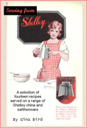Serving from Shelley