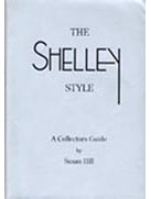 The Shelley Style